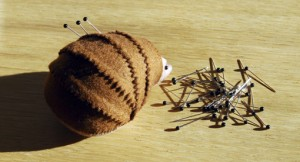 hedgehog_pincushion1