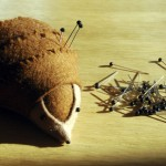 hedgehog_pincushion2